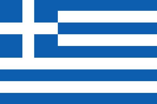 griekenland reisinformatie