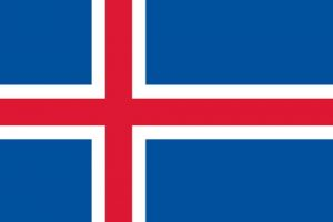 citytrip IJsland