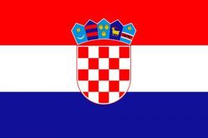 citytrip kroatie