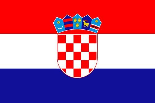 kroatie reisinformatie