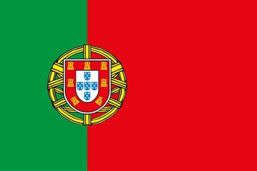 portugal reisinformatie