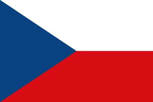citytrip Tsjechië