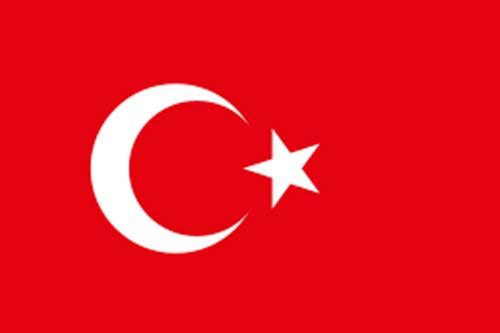turkije reisinformatie