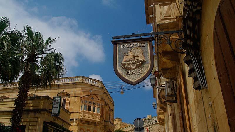 Feesten in Malta